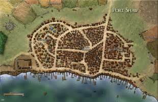 1000 images about fantasy cities amp maps on pinterest city maps