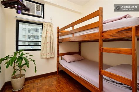 3 bedroom serviced apartment hong kong 3 bedroom serviced apartment flat for rent in discovery