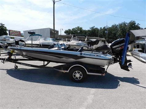 ranger boat cover buckle 2015 new ranger z118c bass boat for sale leesburg fl