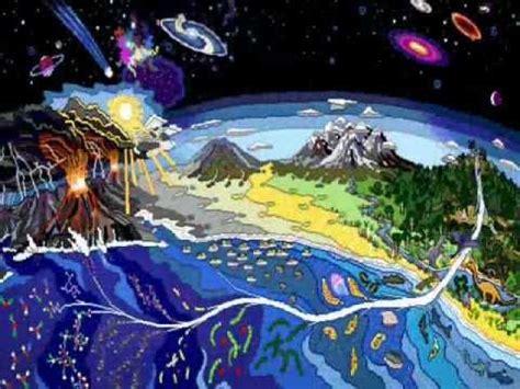 origen de la vida origen de la vida en la tierra equipo 6 youtube