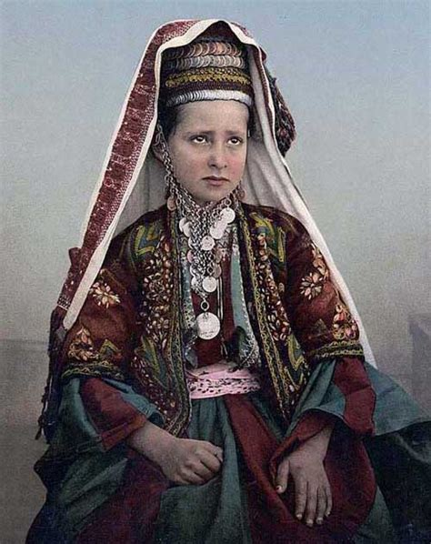 Azerbaijan Rugs Historical Photographs Gt Gt Young Of Bethlehem 1890 1900