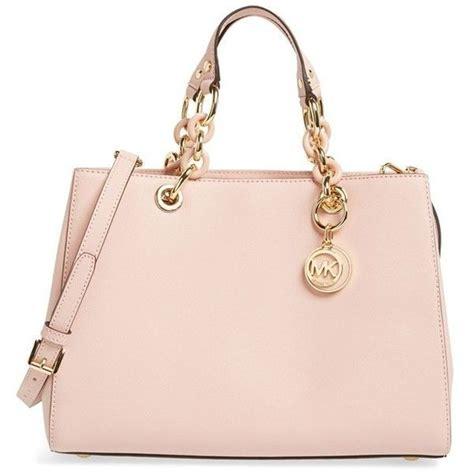 light pink mk purse michael kors purses 2014 pink www pixshark com images