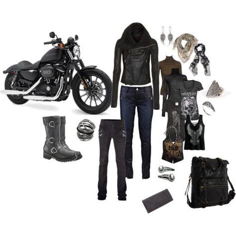 Kaos Arrow Motor Bikers T Shirt Arrow Motor Bikers best 25 motorcycle ideas on summer motorcycle jacket girly shirts and