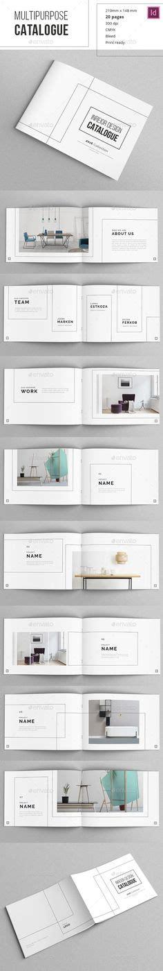 pinterest layout indesign portfolio layout by alina rybacka gruszczyńska www