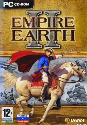 free download empire earth 1 full version pc indowebster empire earth 2 full version free download pc game