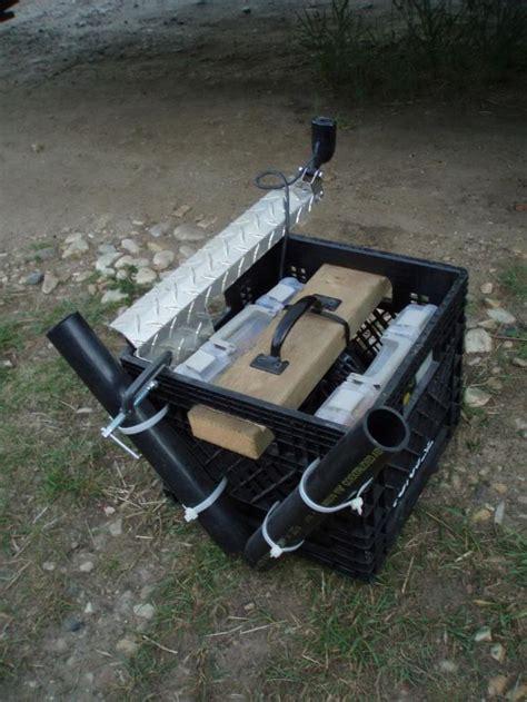 backyard trolines backyard trolines for sale 25 best ideas about fishing canoe on canoe