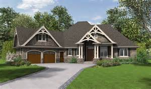 top 10 house plans mascord top 10 ranch house plans