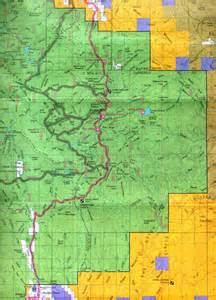 Blm Land Map Utah by Buy And Find Utah Maps Bureau Of Land Management