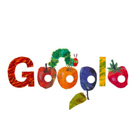 google design your time 27 of the best google doodles design galleries paste