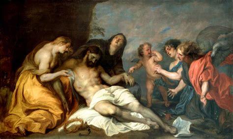 Alexandre Christie 1641 la du par nicolas poussin ou poussin l