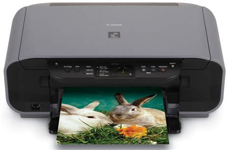 reset canon printer wifi canon mp160 driver software download