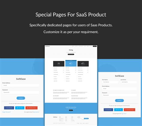 mastering product experience in saas how to deliver personalized product experiences with a product led strategy books softease multipurpose software saas product