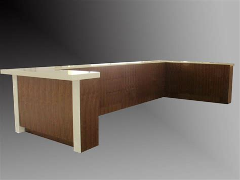 Wooden Bar Counter Wooden Style Club Bar Counter Tell World Solid