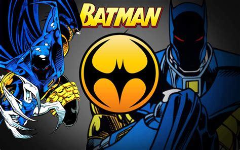 batman knightfall wallpaper knightfall batman by superman8193 on deviantart