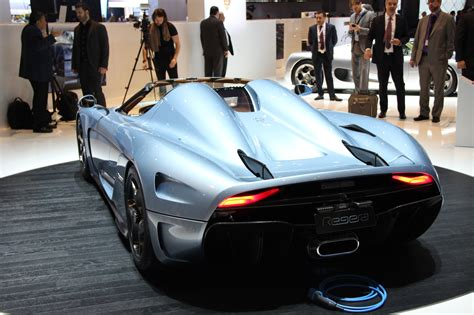 koenigsegg regera price geneva 2015 koenigsegg regera debuts the truth about cars