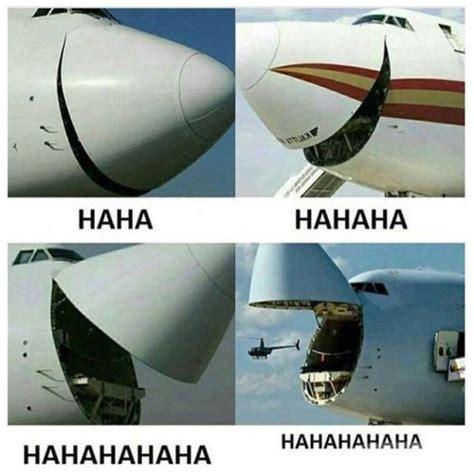 Airplane Meme - airplane meme tumblr