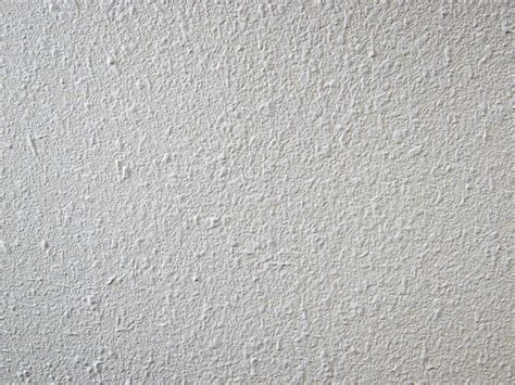 textured wall a1 free texture and photos free wall plaster textures