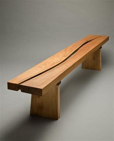 live edge bench madrone bench 003 furniture wood talk online