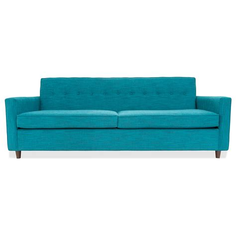 Sofa Sleeper Modern Mid Century Modern Sleeper Sofa Smileydot Us