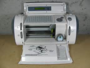 cricet machine the cricket machine go search for tips tricks