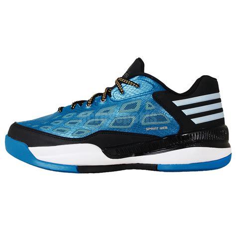light basketball shoes 2014 adidas blue black 2014 mens light basketball