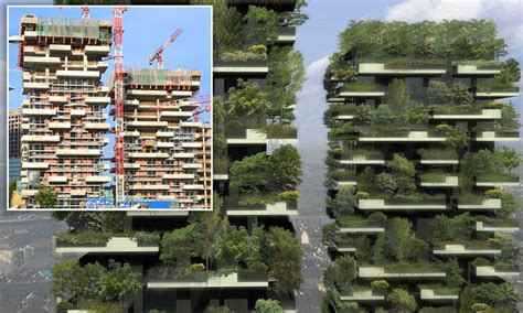 Green Appartments by Green Apartments Hotelroomsearch Net