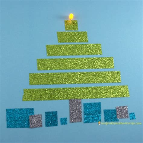 best 28 brain christmas tree light up super easy