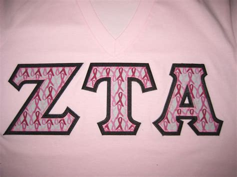 printable greek letters for shirts 17 best images about sorority letter shirts on pinterest