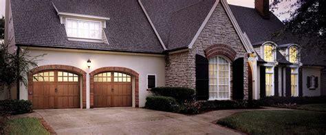 midwest garage door midwest garage doors inc southwest mn and northwest ia