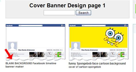 layout banner facebook related keywords suggestions for layouts backgrounds