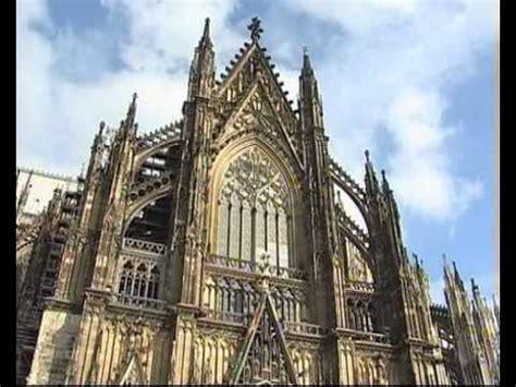 Romantik Epoche Architektur Architektur Gotik