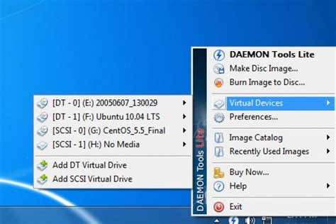 daemon tools lite windows xp free daemon tools for windows xp 32bit 64bit