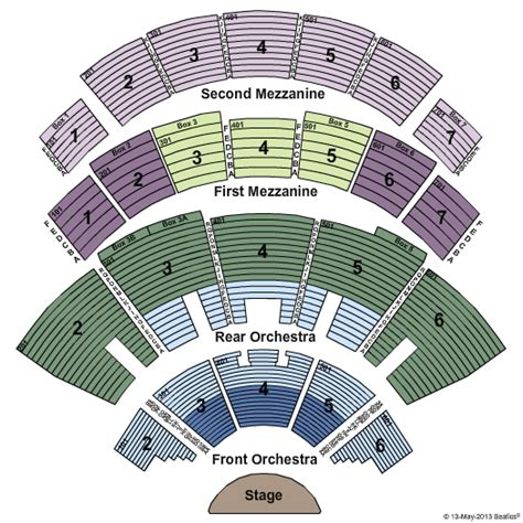 ceasars palace seating jj caesars palace tickets jj november 28 tickets