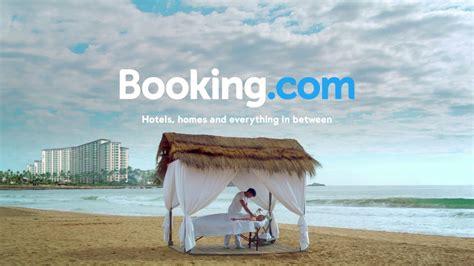 booking pictures booking kindergarten