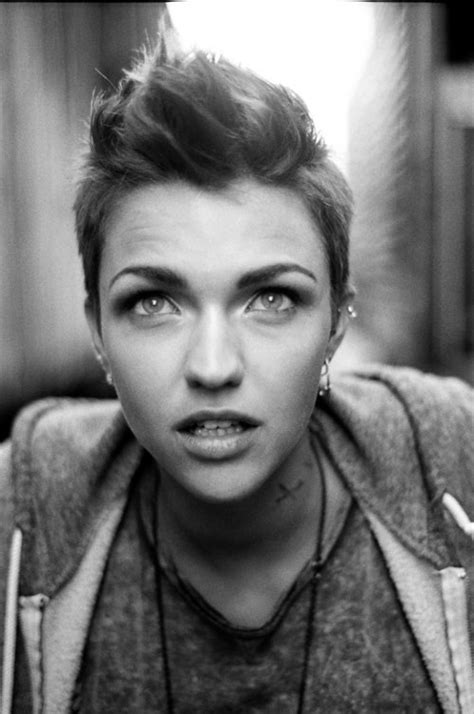how do you spike hair like the most famous hair styles 2015 for men 20 pixie haircuts for women 2012 2013 short hairstyles