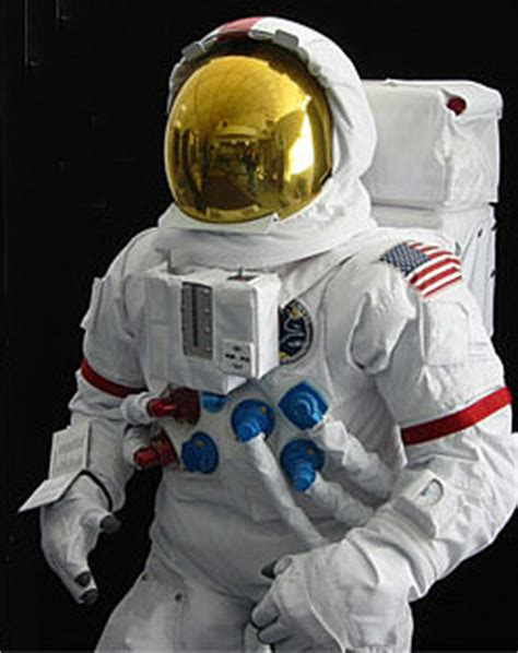 are space suits comfortable apollo space suit rental for film and television