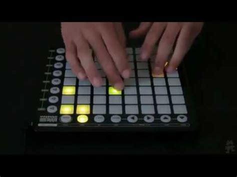 beatbox electronica tutorial como descargar cajas de sonido para pc buttonbeats