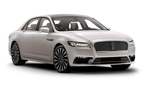 price ford lincoln lincoln continental reviews lincoln continental price