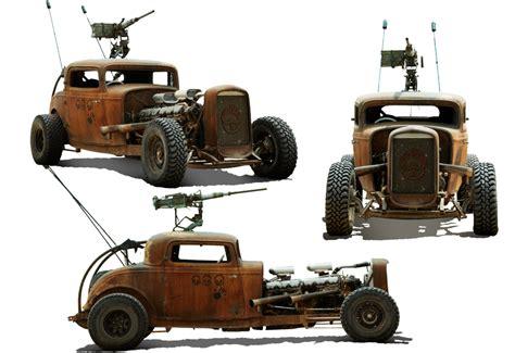 Rc Motorrad Schwerte by 7ef54b8d13d0321cc5c6e48aea1af65e Png 1024 215 704 Rat Race