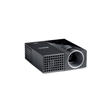 Proyektor Mini Dell M110 Jual Harga Dell 109s Lcd Proyektor Pico Mini Ultra Portable