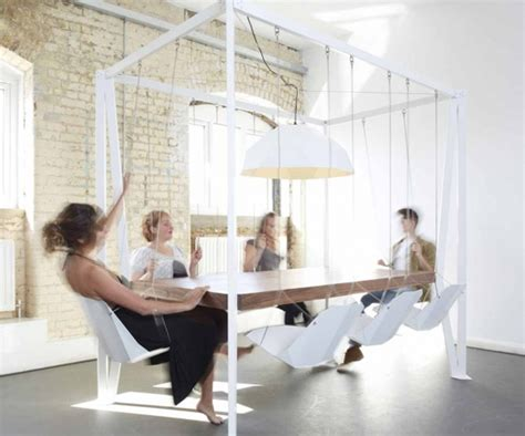 swing table swing table dudeiwantthat
