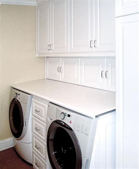laundry room organization ideas 25 laundry room ideas 10 laundry room decoration and