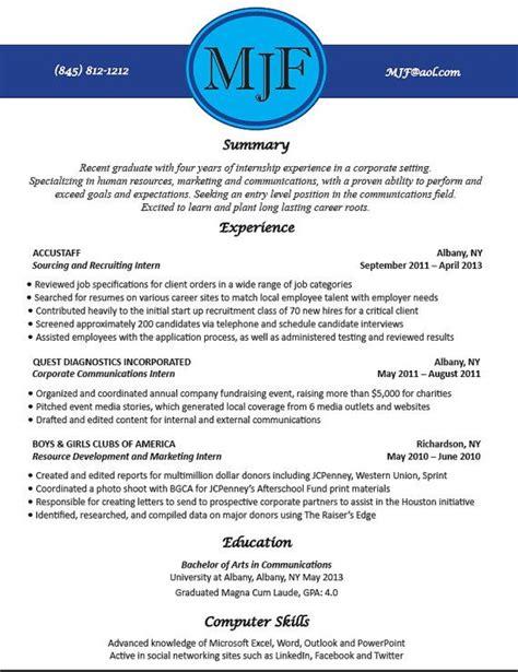 Communication Resume Sle corporate communications resume inspiration coding sle
