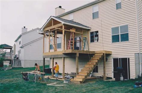 story additions  floor addition builders