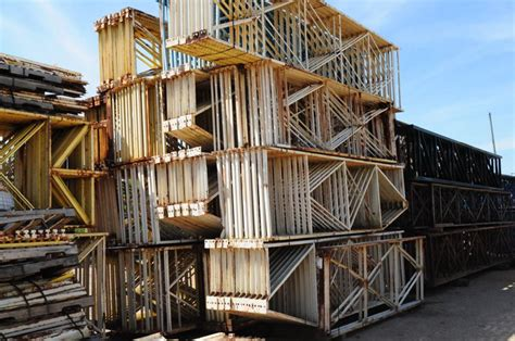 Structural Pallet Rack structural pallet racks new used buy sell sjf