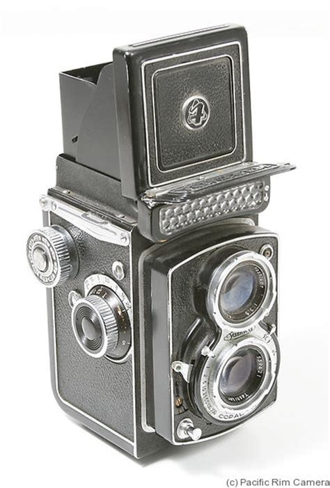 yashica a value yashica yashica lm price guide estimate a value