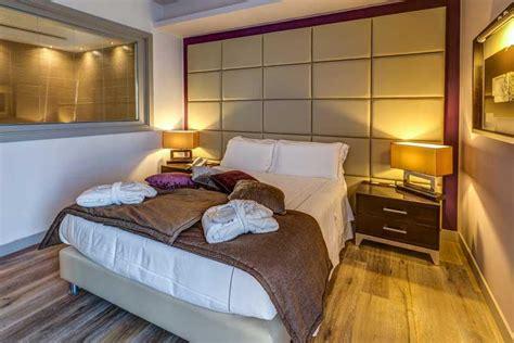 hotel perla porto bw plus hotel perla porto catanzaro lido prenota