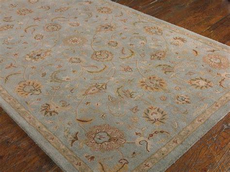 what is a tufted rug what is a tufted rug rugs ideas