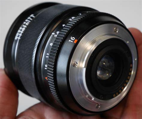 Fujinon Xf16mm F1 4 R Wr 16mm review of fujifilm xf 16mm f 1 4 wr lens lens rumors