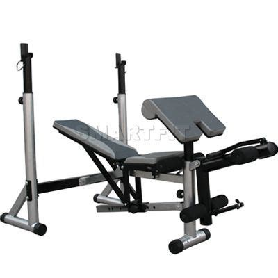 basic weight bench china weight bench wb 006 china weight bench bench